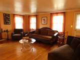 220 Freehold Road - Photo 12