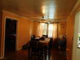 220 Freehold Road - Photo 17