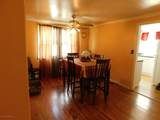 220 Freehold Road - Photo 18