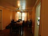 220 Freehold Road - Photo 20