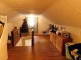 220 Freehold Road - Photo 22
