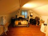220 Freehold Road - Photo 23
