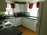 220 Freehold Road - Photo 25