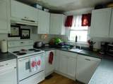 220 Freehold Road - Photo 26