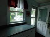 220 Freehold Road - Photo 29