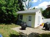 220 Freehold Road - Photo 8