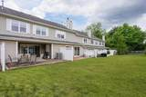 9 Preakness Court - Photo 16