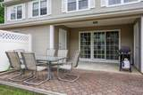 9 Preakness Court - Photo 19