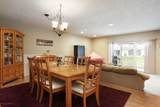 9 Preakness Court - Photo 4