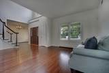 649 Woodland Avenue - Photo 12