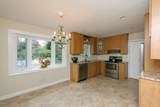 14 Turnberry Drive - Photo 13