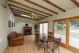 14 Turnberry Drive - Photo 9