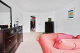 89 Tower Hill Drive - Photo 20