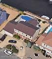 1609 Osprey Court - Photo 60