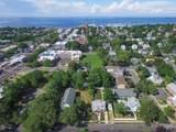 18 Garfield Avenue - Photo 45