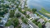 4 Highland Avenue - Photo 1