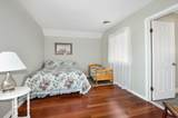 580 Patten Avenue - Photo 11