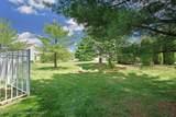 24 Edgeworth Circle - Photo 49