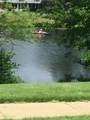 604B Lake Point Drive - Photo 22