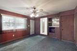 30 Longview Road - Photo 7