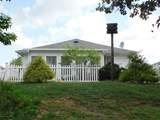 97 Charlotteville Drive - Photo 7