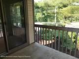 3431 Bridge Avenue - Photo 16