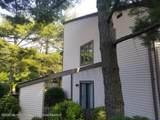 3431 Bridge Avenue - Photo 19
