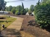 3431 Bridge Avenue - Photo 21