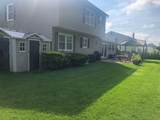 220 Colonial Drive - Photo 10