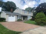220 Colonial Drive - Photo 2