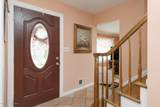 220 Colonial Drive - Photo 32