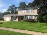 220 Colonial Drive - Photo 4