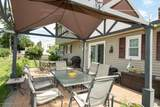 220 Colonial Drive - Photo 40