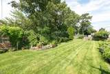 220 Colonial Drive - Photo 41