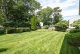 220 Colonial Drive - Photo 42