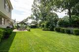 220 Colonial Drive - Photo 43