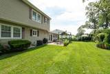 220 Colonial Drive - Photo 44