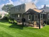 220 Colonial Drive - Photo 8