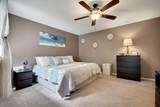4507 Norma Place - Photo 4