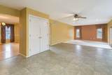 1560 Beaver Hollow Drive - Photo 21