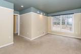1560 Beaver Hollow Drive - Photo 23