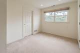 1560 Beaver Hollow Drive - Photo 32