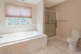 1560 Beaver Hollow Drive - Photo 33