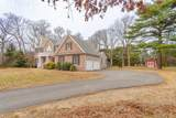 1560 Beaver Hollow Drive - Photo 4