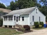 579 Clifton Avenue - Photo 1