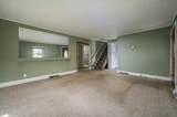 579 Clifton Avenue - Photo 7