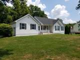 325 Leesville Road - Photo 2