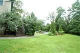 733 Woodchuck Lane - Photo 21