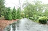 733 Woodchuck Lane - Photo 23