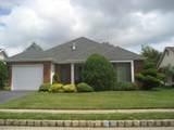 60 Caldwell Terrace - Photo 1